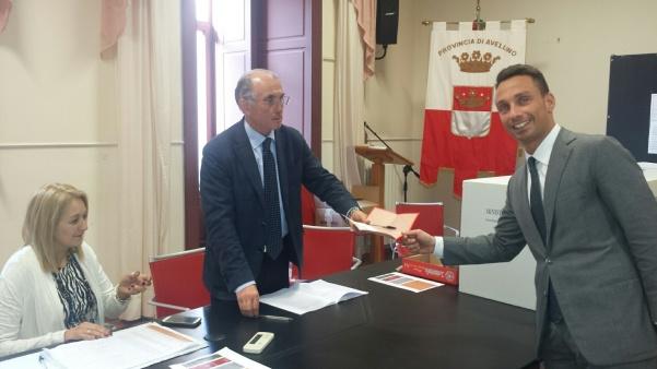 elezioni-provincia-2016-moschella