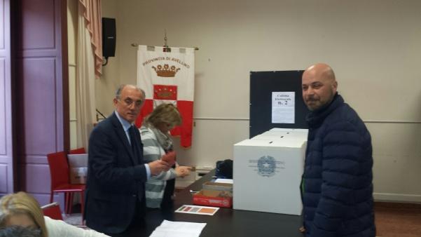 elezioni-provincia-2016-musto