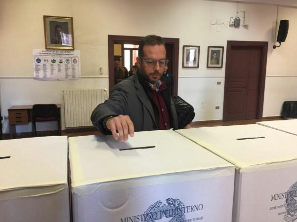 elezioni-provincia-2016-sindaco-spagnuolo