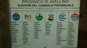 elezioni-provincia-20163