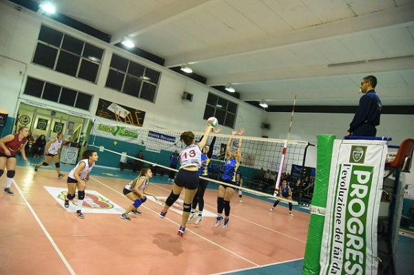 i-divisione-green-volley