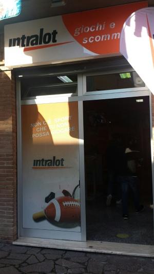 intralot-1
