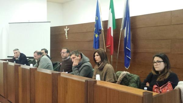 giunta-con-segretario-comunale-iorio