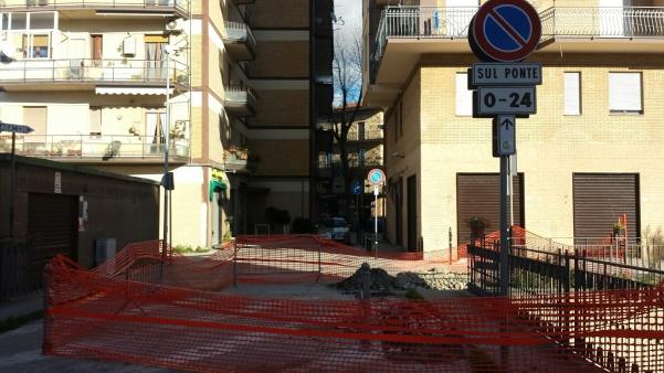 ponticello-via-santi-sabino-e-romolo1