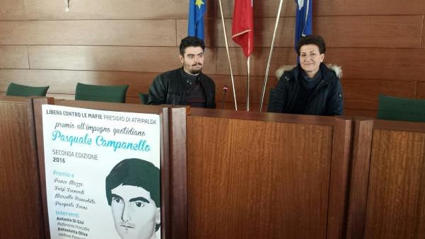 premio-pasquale-campanello-conferenza-stampa1