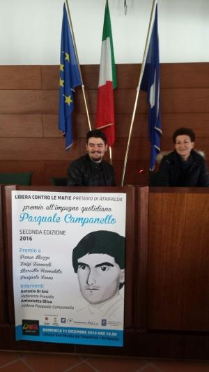 premio-pasquale-campanello-conferenza-stampa2