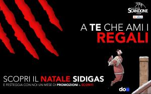promozione_cibona