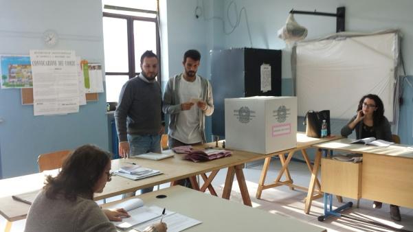 referendum-costituzionale-2016