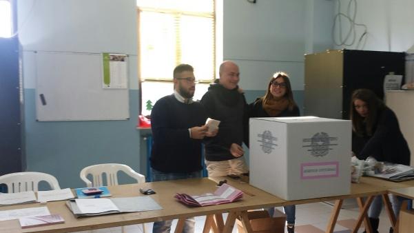 referendum-costituzionale3-2016