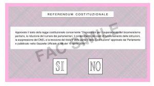 referendum_fac_simile_scheda-elettorale