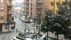 piazza-cassese-nevicata-del-5-gennaio-2017