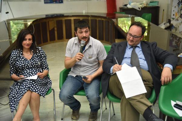 Elezioni Comunali 2017: dove e come si vota