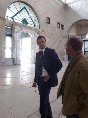 Atripalda news atripalda in rete for Consiglio lavasciuga