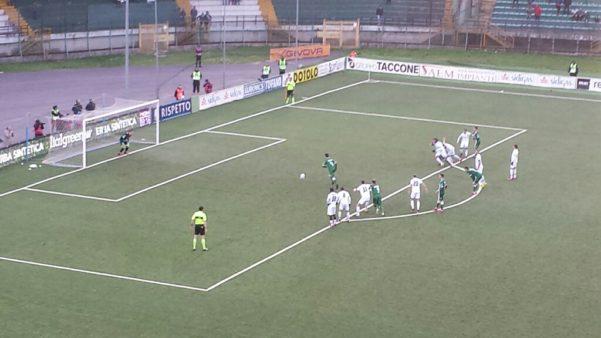 Calcio, clamoroso Gigi Buffon: