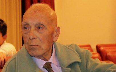 Messa in ricordo di Alessandro Lazzerini sabato presso la Chiesa del Carmine - Atripalda News